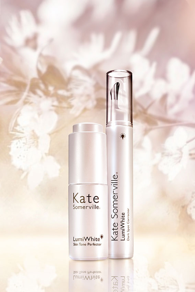 Cosmetics_LUMI WHITE PLUM BLOSSOM_Retouching & editing at Thomas Canny Studio.jpg