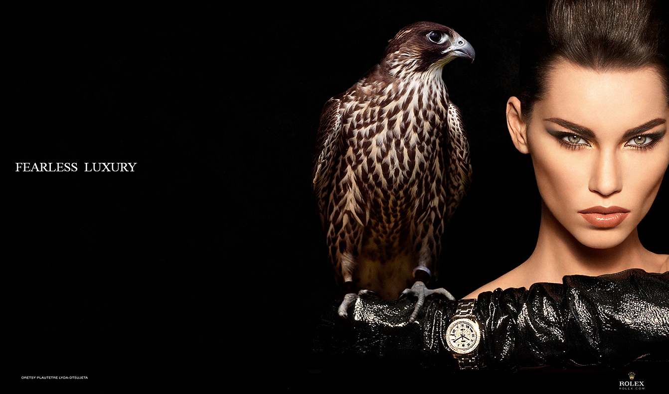 Rollex Advertising Falcon Digital Editing at Thomas Canny Studio_2.jpg