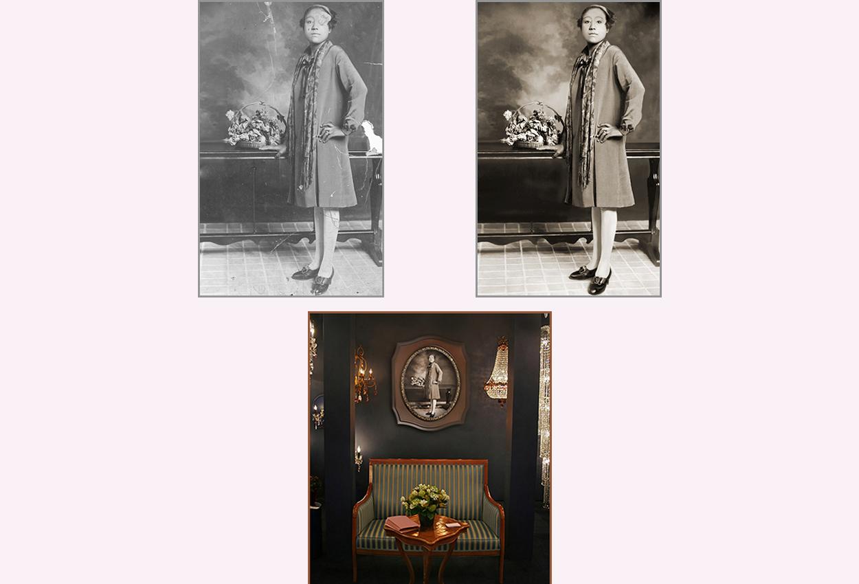 Restoration of Old Photo at Thomas Canny Studio.jpg