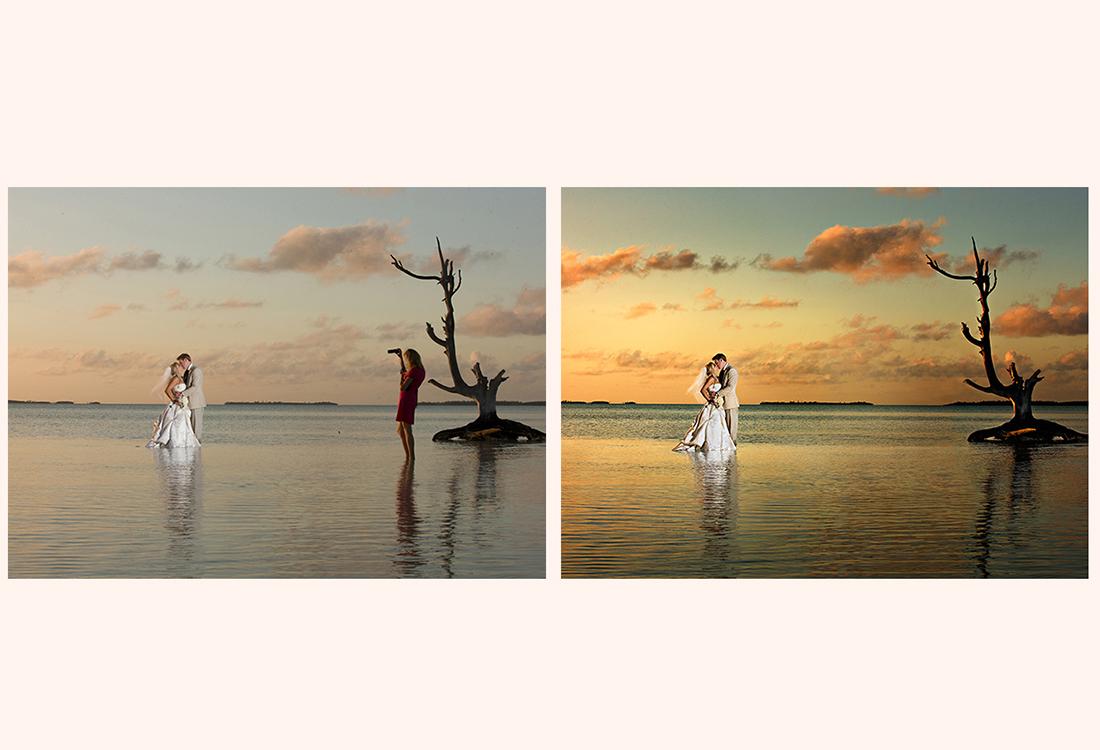 Revise and update wedding image at Thomas Canny Studio.jpg