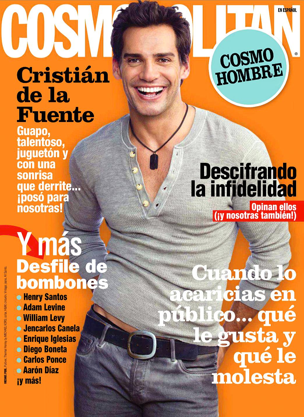 Final Cover retouching for Cosmopolitan Magazine at Thomas Canny Studio.jpg