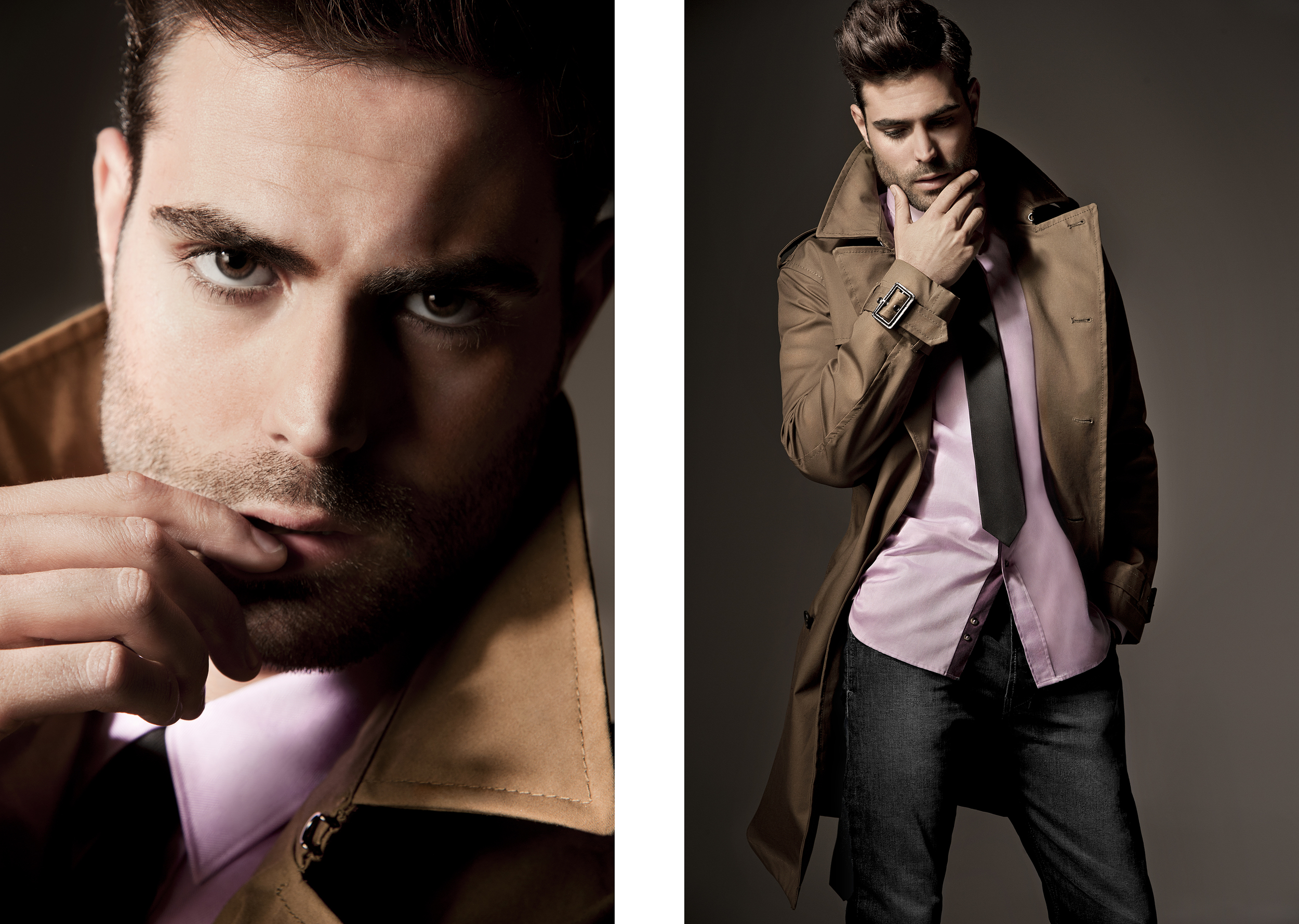 Mens Fashion retouching at Thomas CAnny Studio.jpg
