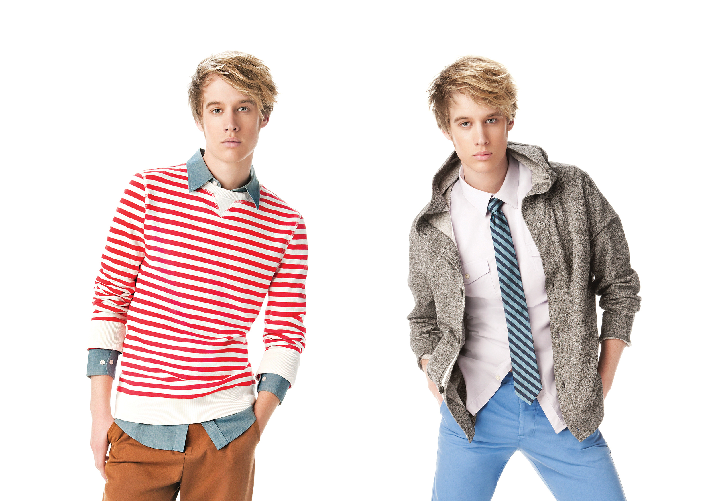 Men's Fashion retouching at Thomas Canny studio.jpg