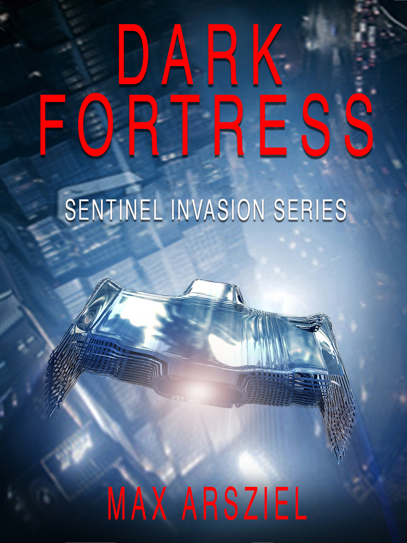 science fiction, Book Cover, digital, CGI.jpg