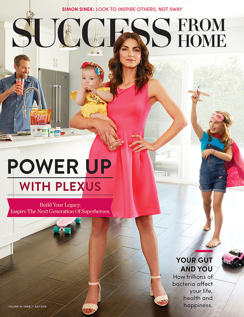 Success fH Cover_BHolland _finishing edits thomas canny studio_web.jpg