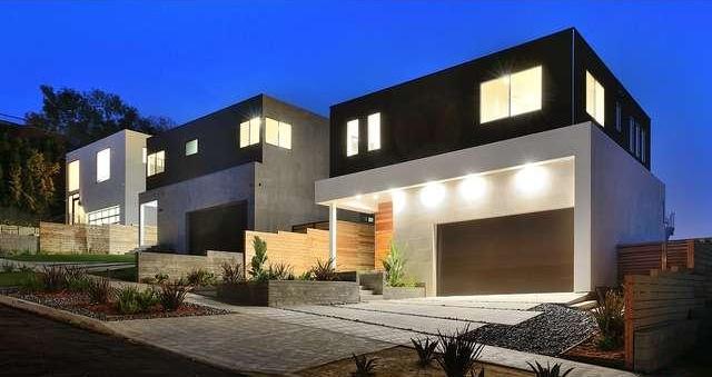 3 Homes.jpg