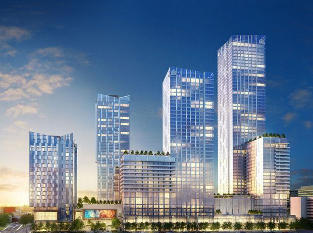 Metropolis Towers.jpg