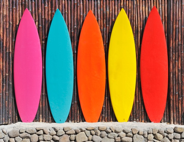 Colored surfboards_small.jpeg