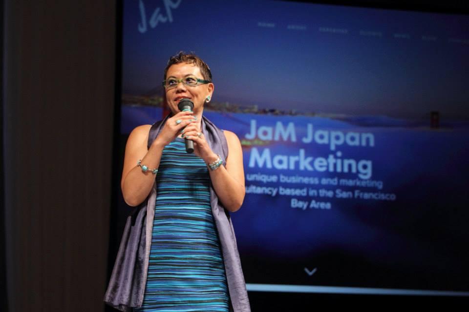 Brand Summit 2015 Hisami 1.jpg
