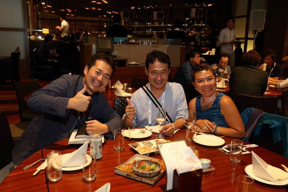 Brand Summit 2015 Dinner.jpg