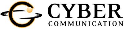 cybercommunication.jpg