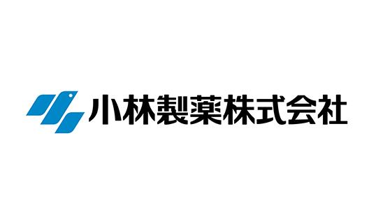 logo_kobayashi.png