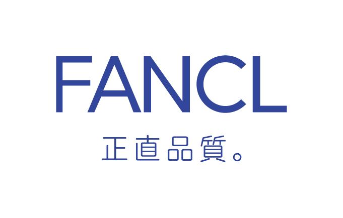 Logo_FanclBlue.jpg
