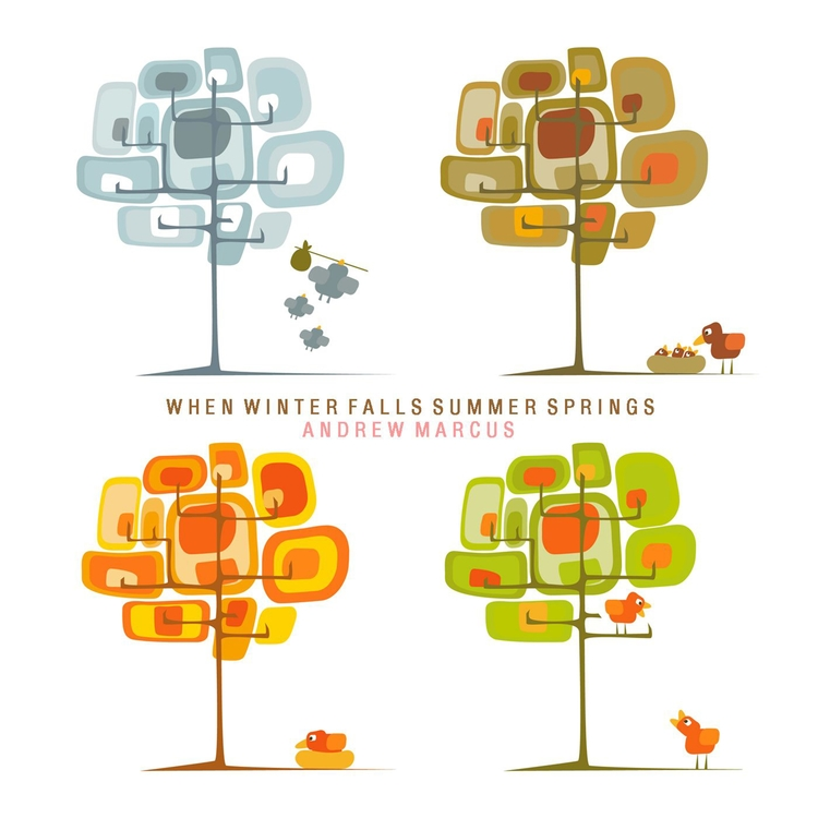 WMSWhen+Winter+Falls+Summer+Springs+Artwork+.jpg
