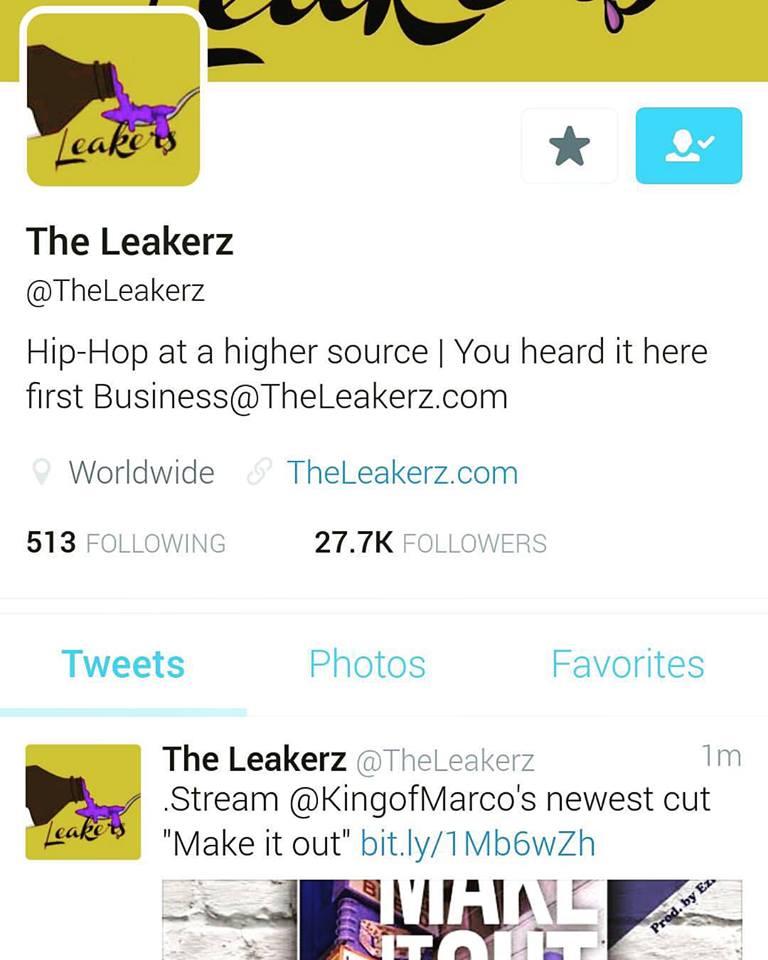 The Leakers.jpg