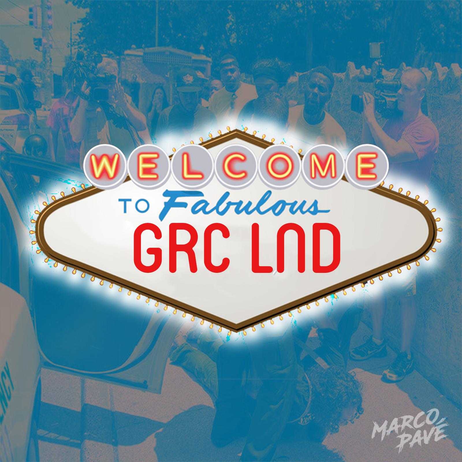 graceland3.jpg