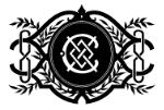 JCLF Crest.png