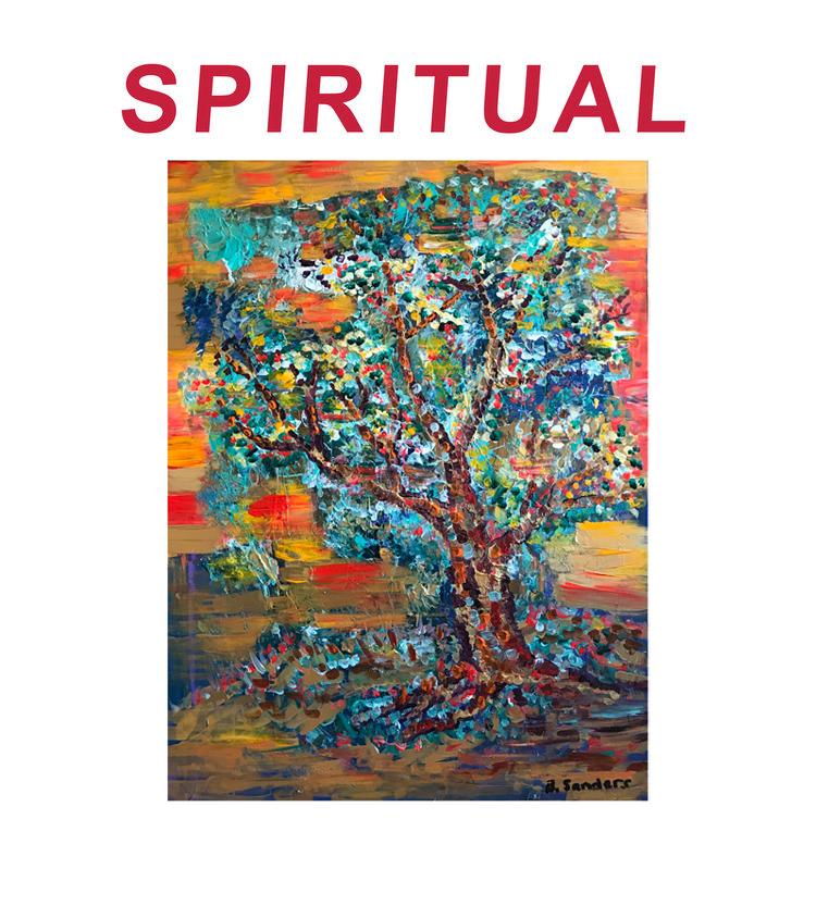 SPIRTITUAL copy.jpg