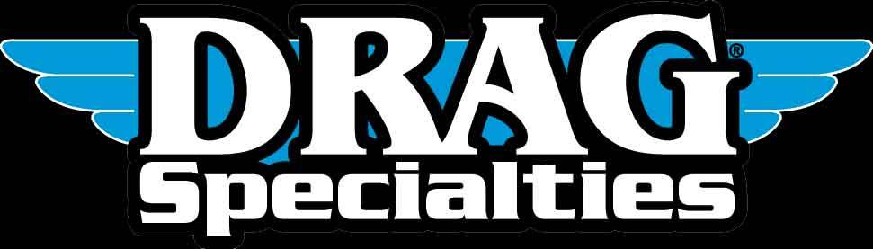 drag specialties logo.jpg