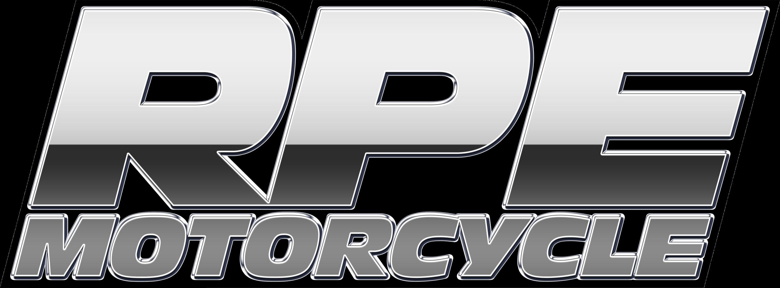RPE Logo Silver.png