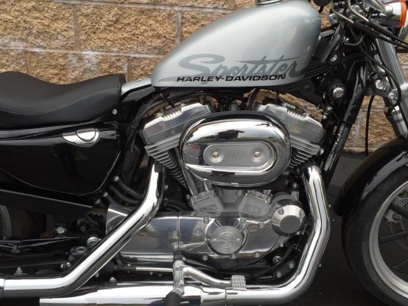 2014 Harley Sportster img 2.jpg