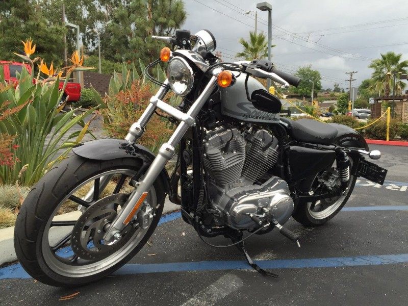2014 Harley sportster img 3.jpg