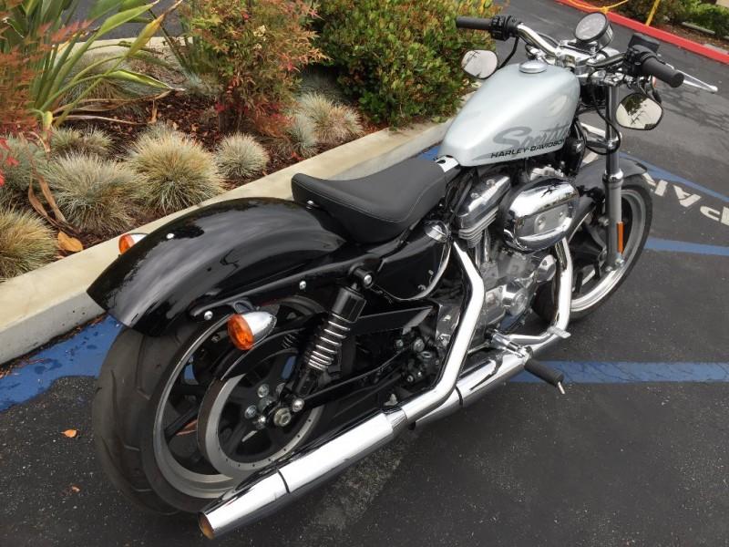 2014 Harley Sportster img 7.jpg