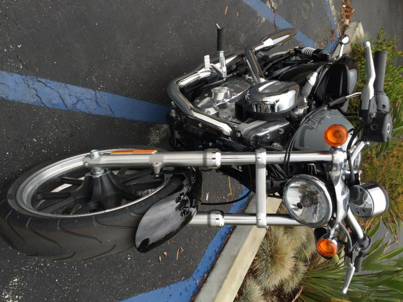 2014 Harley Sportster img 8.jpg