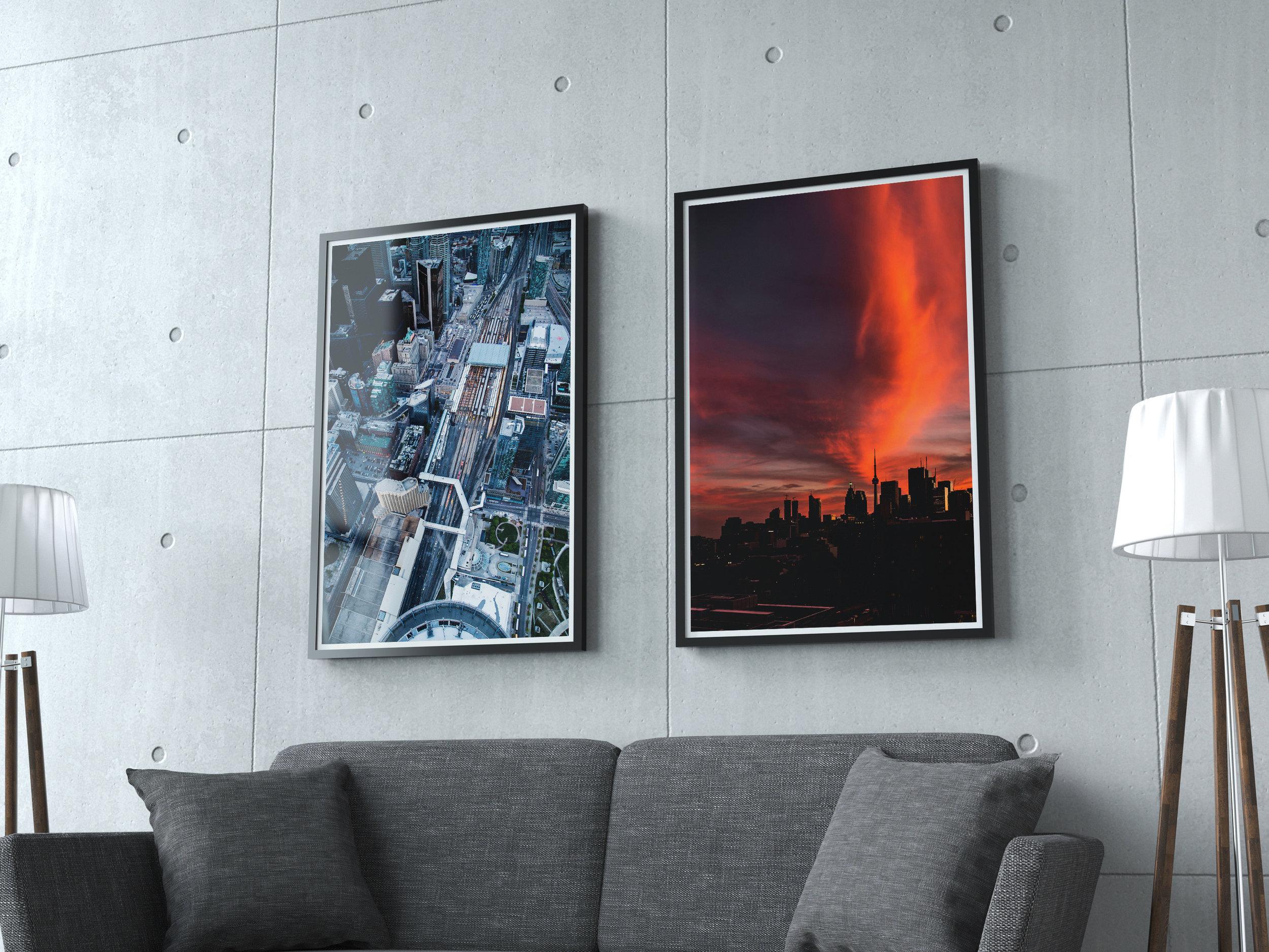 yyz-exposed-main-living-room.jpg