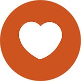 yyzexposed-heart-prints-web-ready.jpg