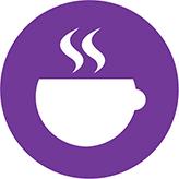 yyzexposed-warmcoffee-web-ready.jpg