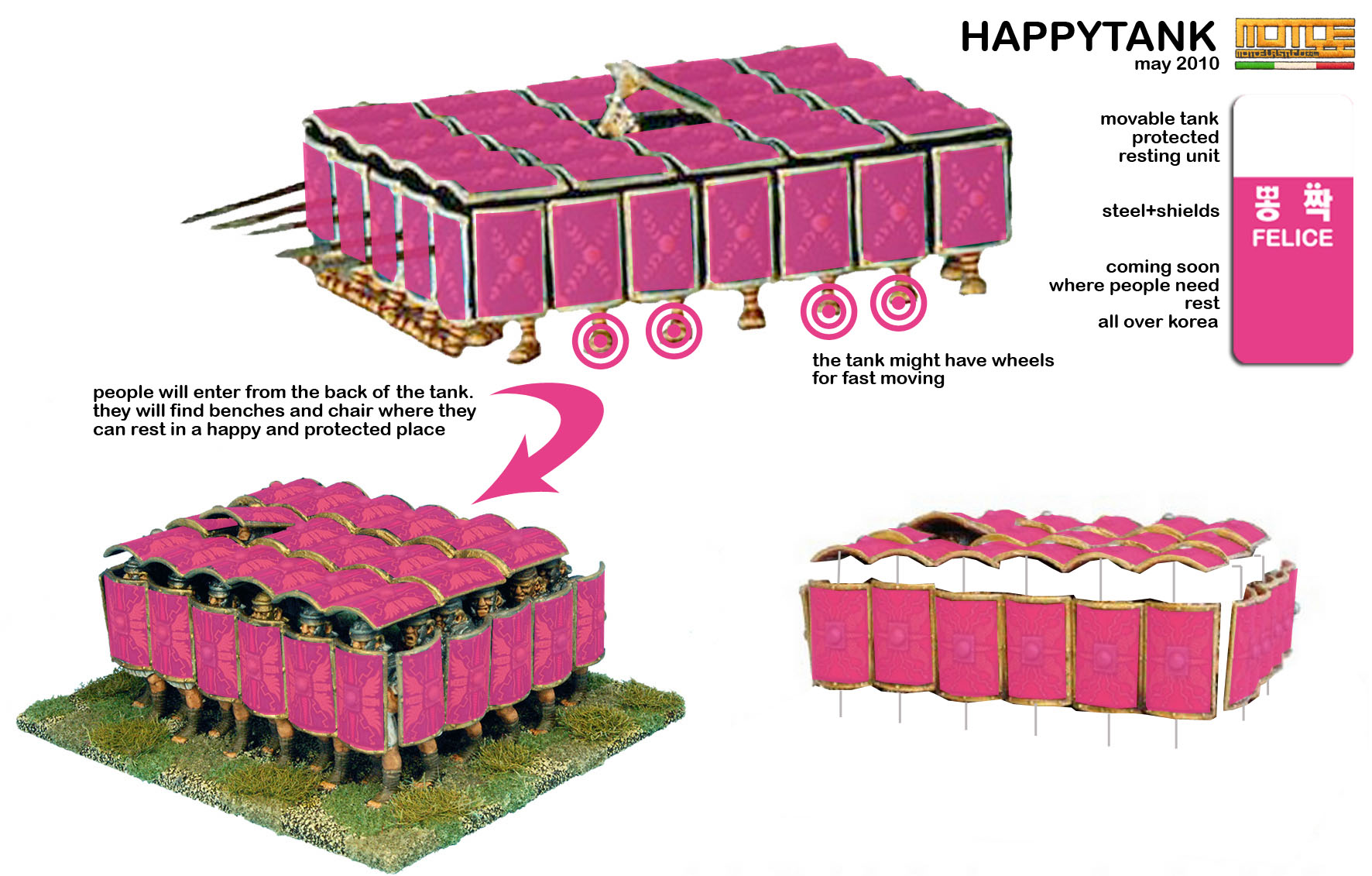 happytank.jpg