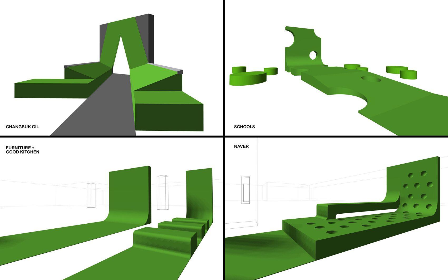 10 pd expo_green booths.jpg