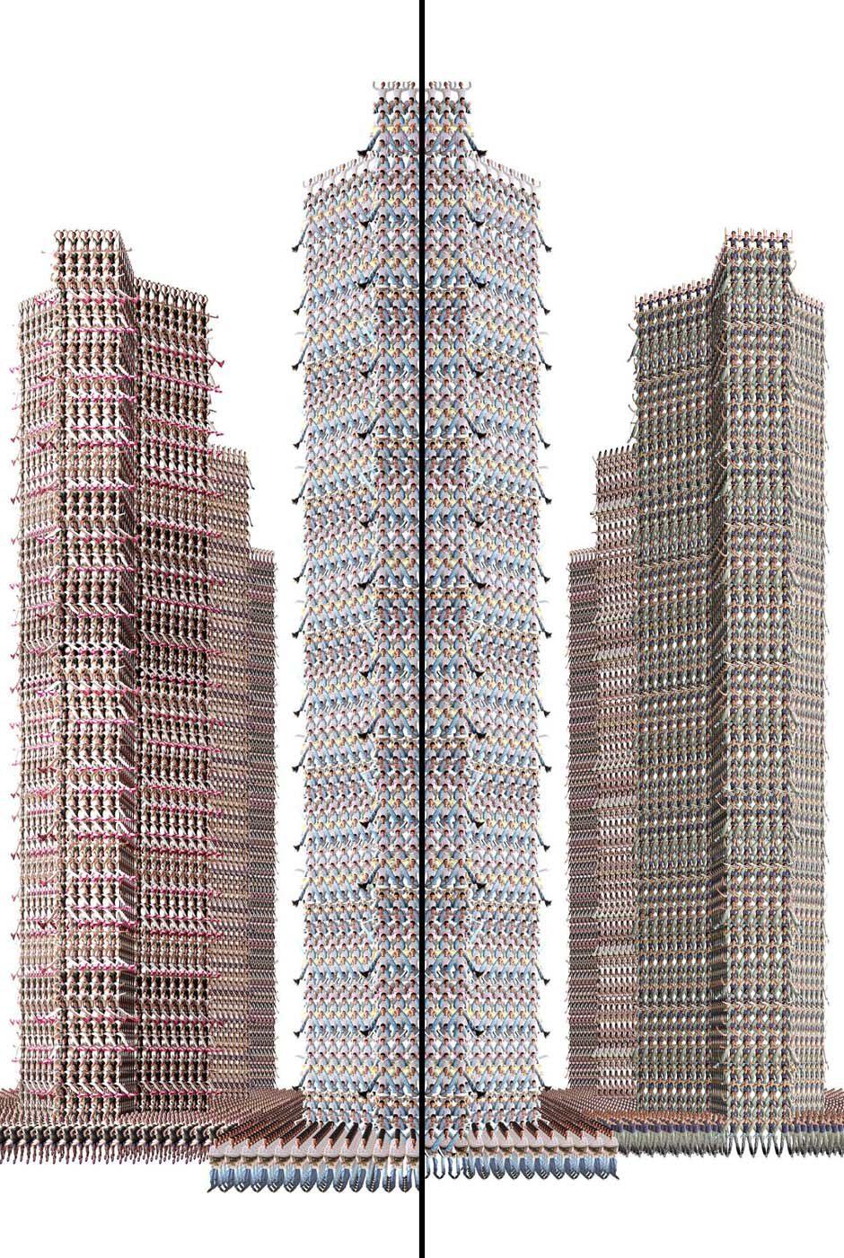 12 MOTULORS DEN-CITY TOWERS.jpg