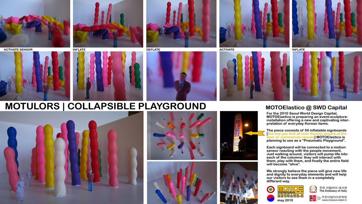 05 pneumatic playground.jpg