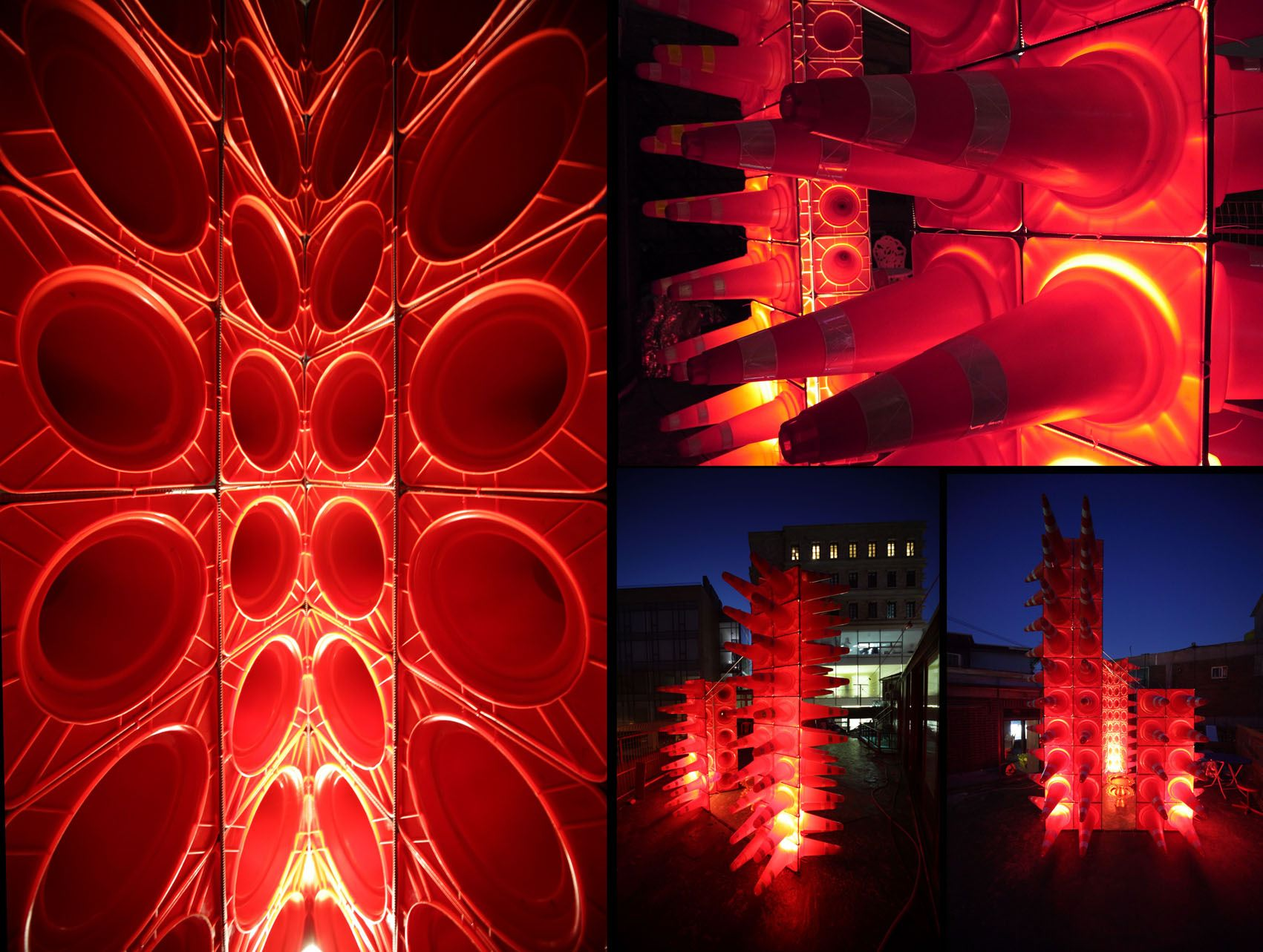 32 coniconi ROOM lights.jpg