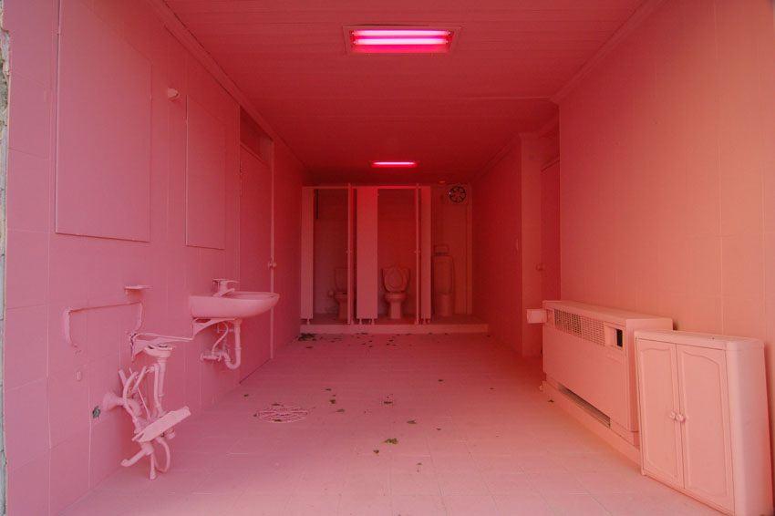 16 happolice pink wc.jpg