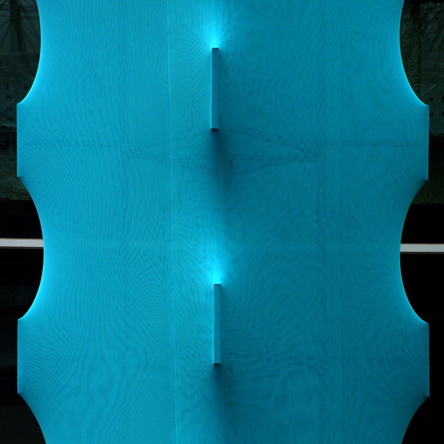 65 blue spike clue detail.jpg