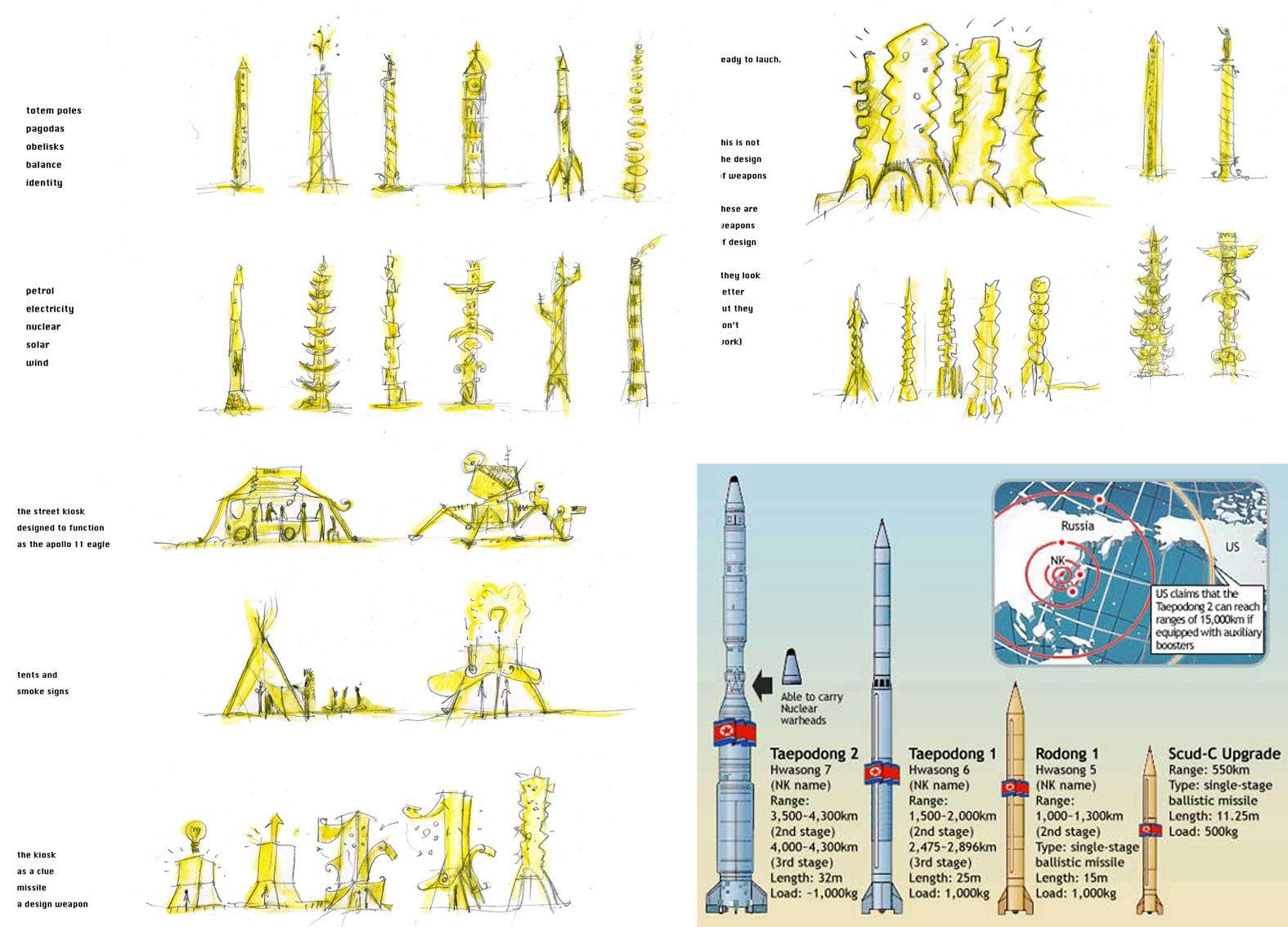 31 kiosks concept studies.jpg