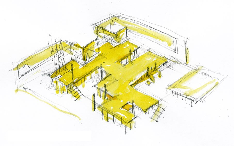 01 large table concept.jpg