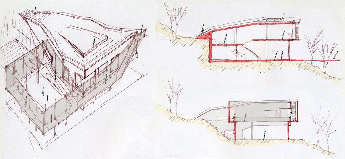 003 concept sketch.jpg