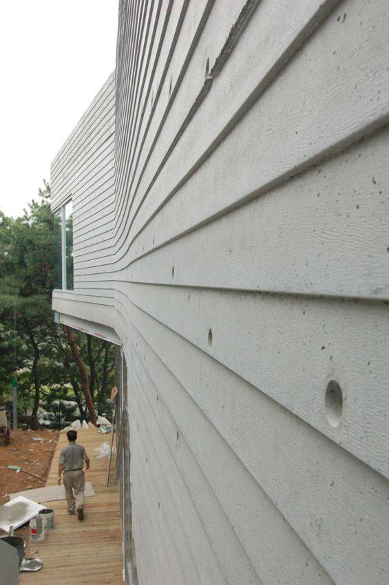032 concrete detail.jpg