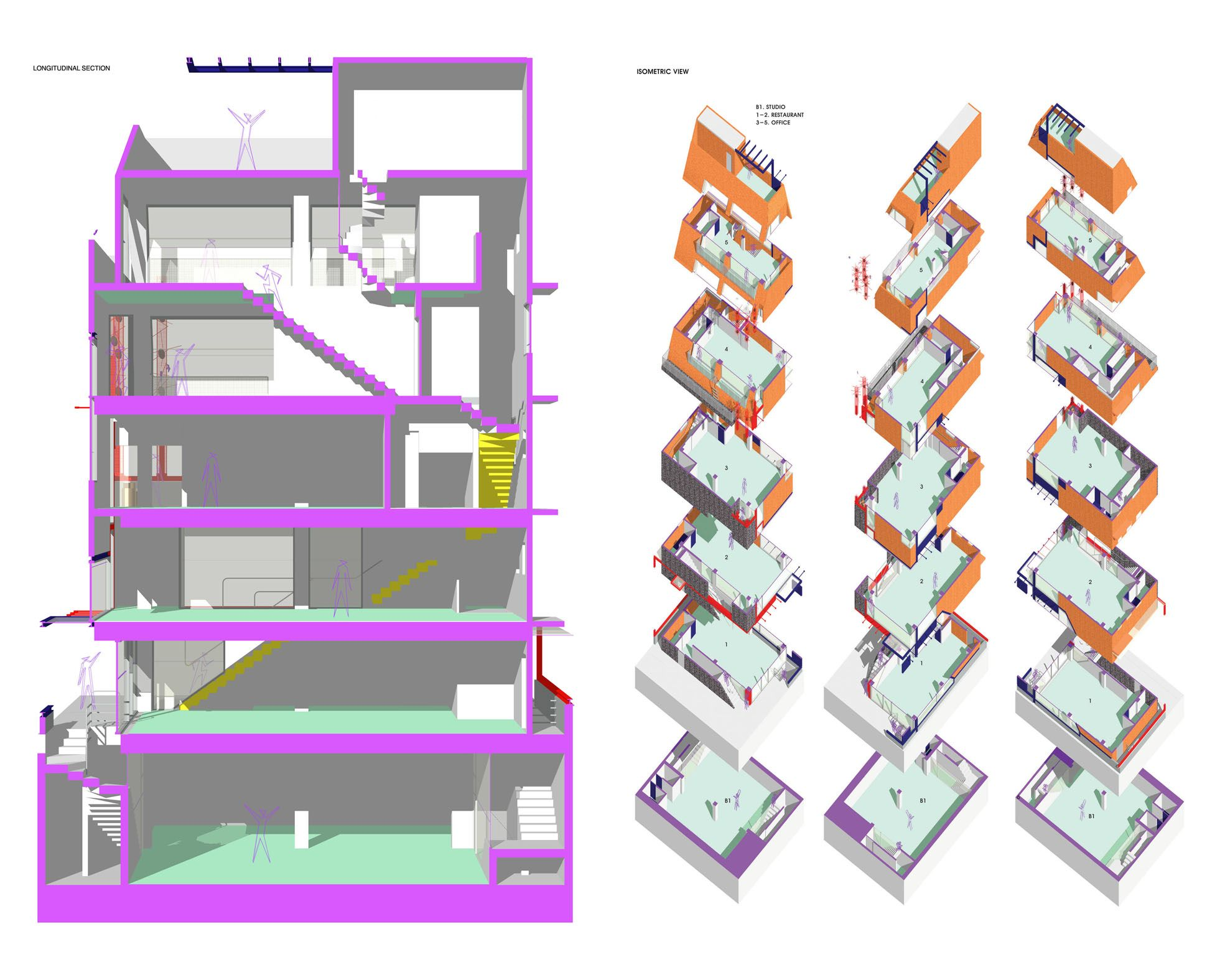 07 jamwon 40.6 long section + axo.jpg