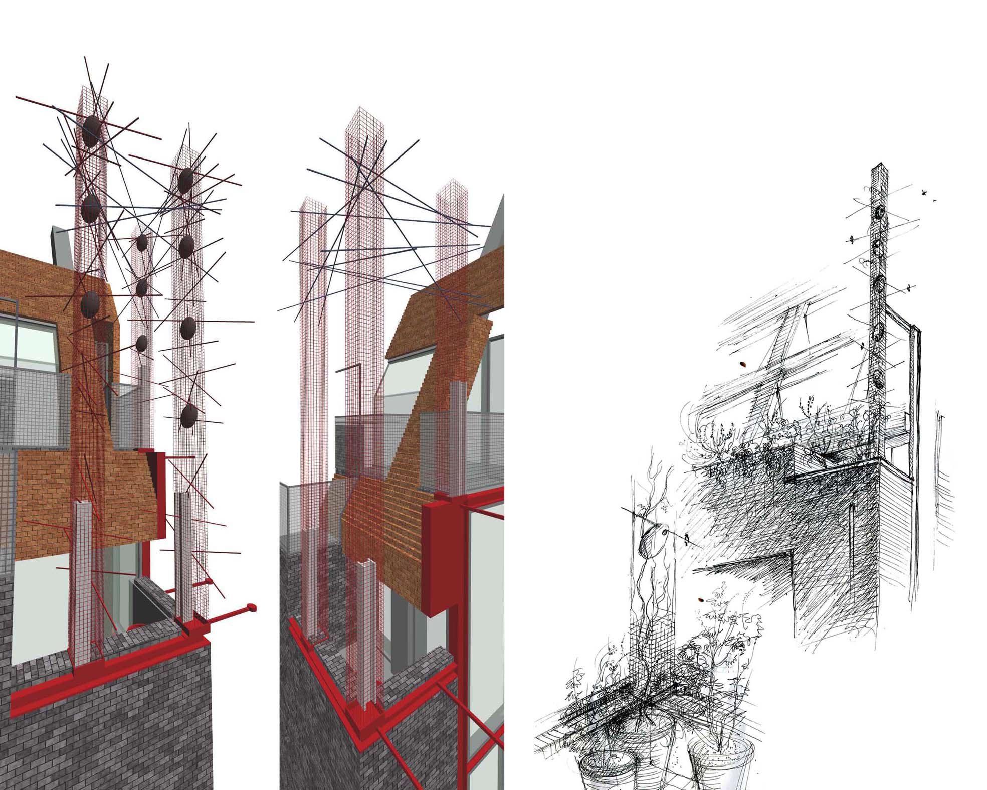12 jamwon 40.6 urban nest.jpg