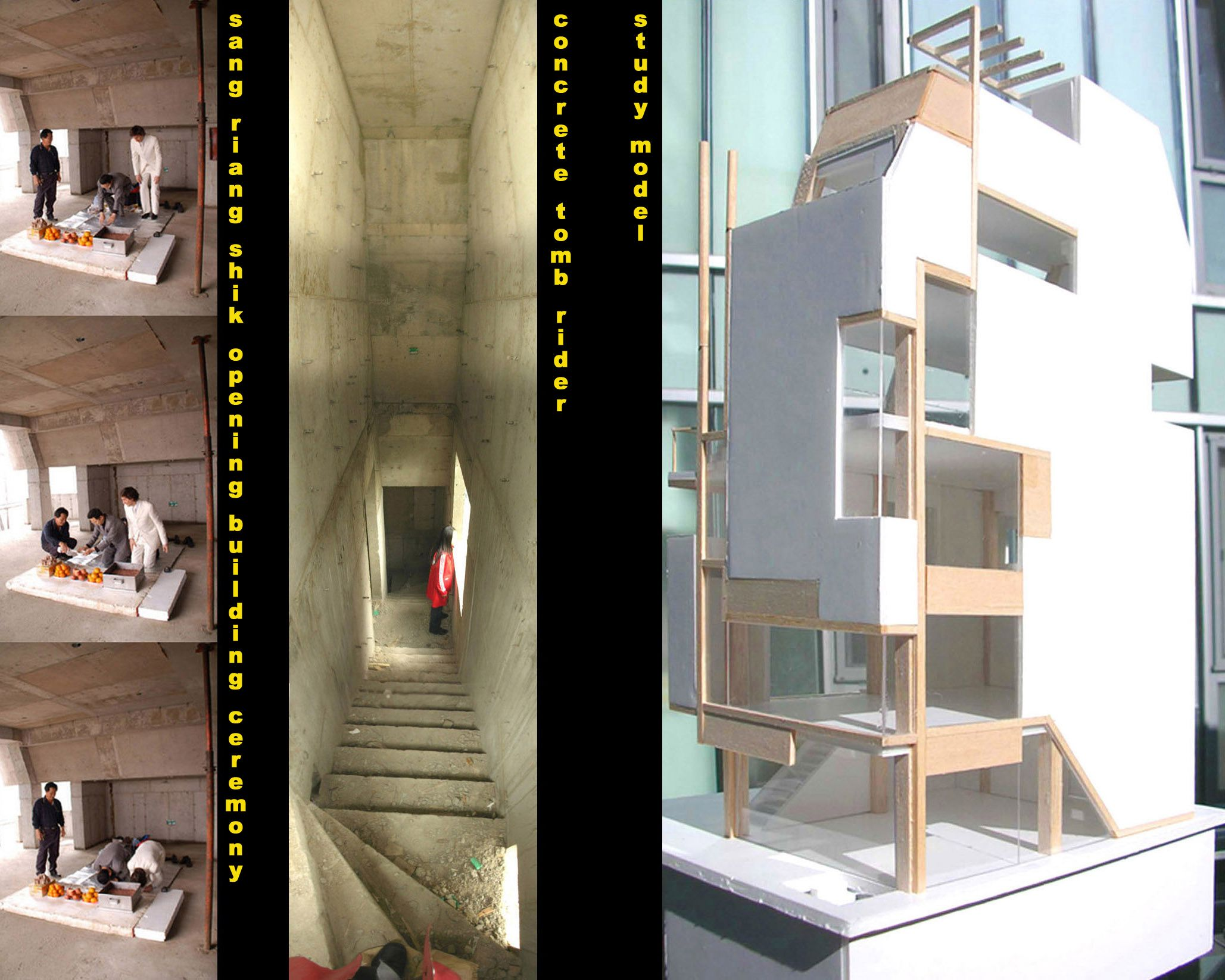 08 jamwon 40.6 ceremony + construction + model.jpg