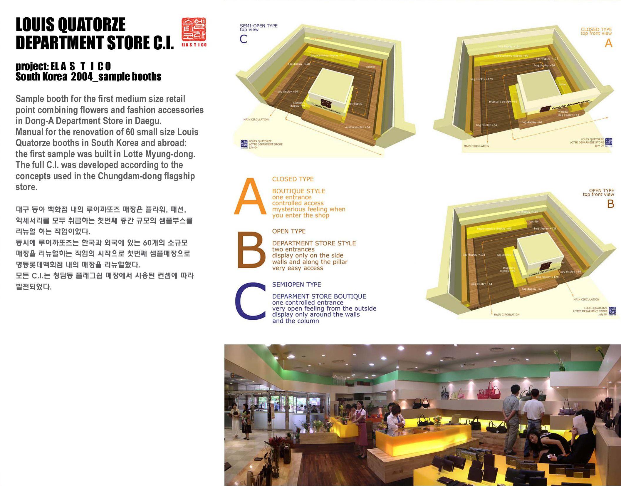 20 louis14 department cover.jpg