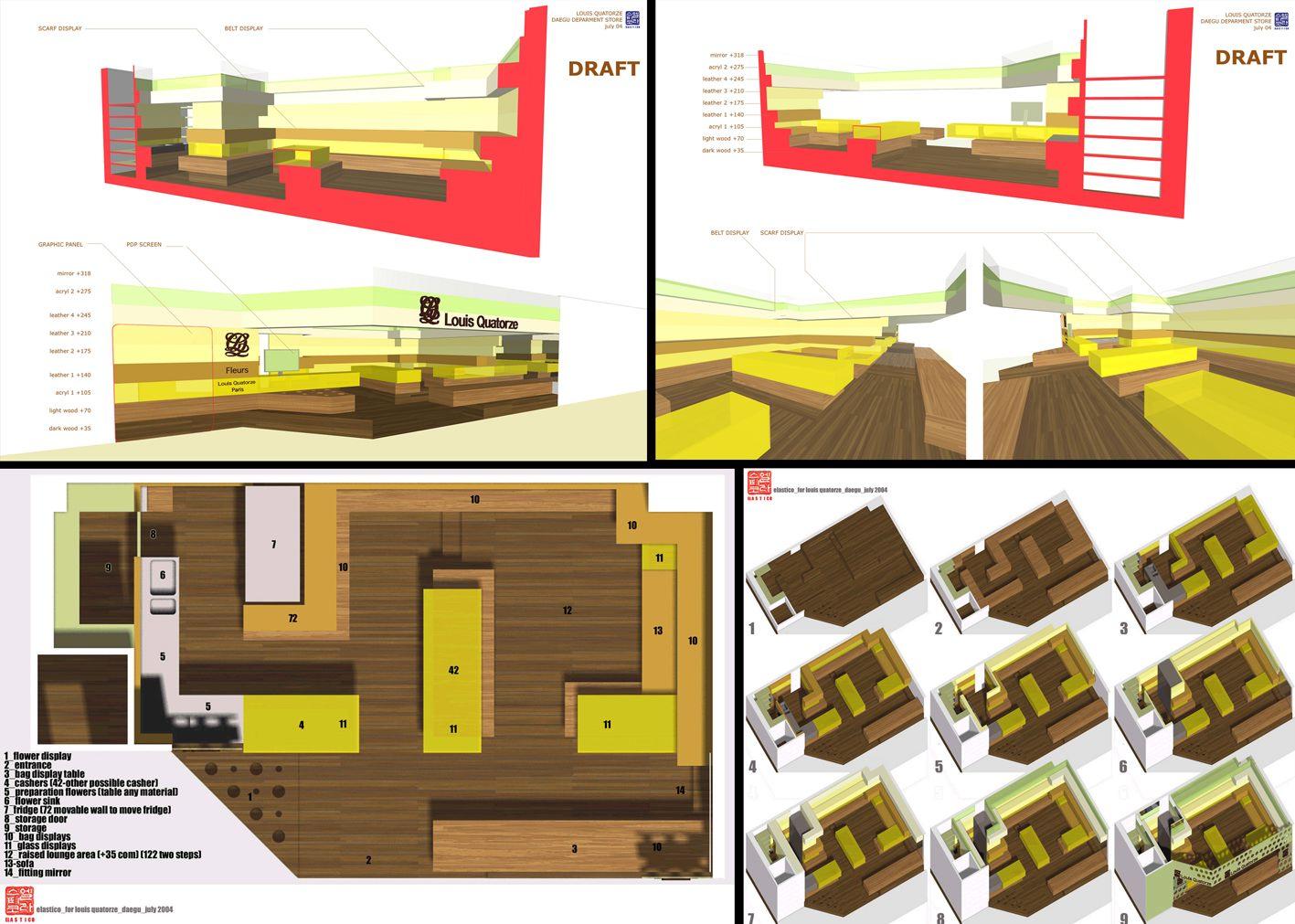 21 louis14 daegu department layout.jpg