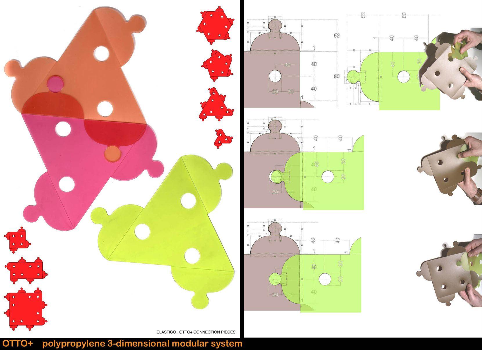 02 otto+ pieces.jpg