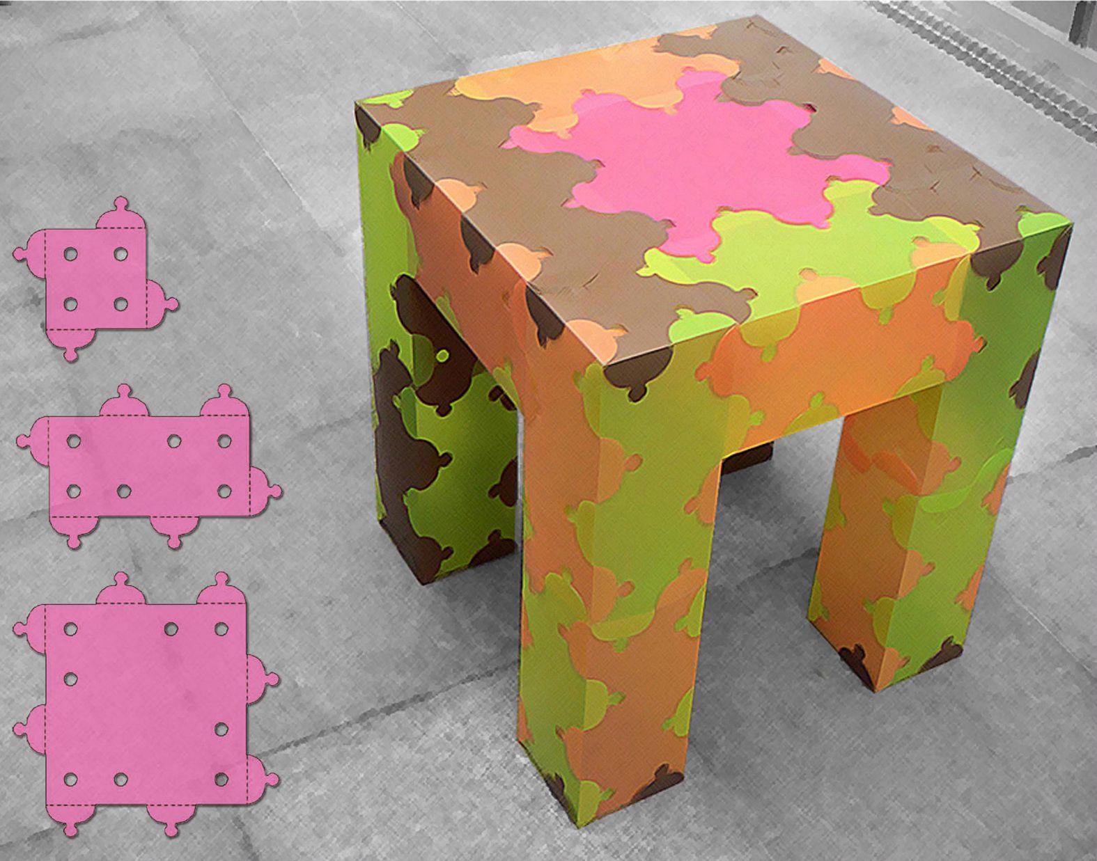 25 otto+ FURNITURE square table.jpg