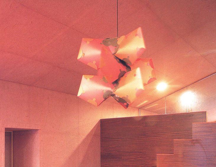 29 otto light in changchun house.jpg